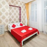 Ціни на оренду квартир в Івано-Франківську. ІНФОГРАФІКА
