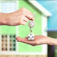 «Приватбанк» запускає програму доступної іпотеки під 9,99% річних