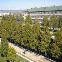У Косові шукають підрядників для капітального ремонту приміщень районної лікарні
