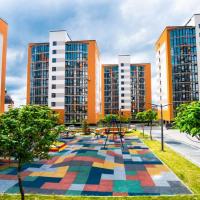 Власна квартира для молодих сімей у Франківську: на що звернути увагу?