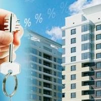 """""""Прописка"""" в іпотечному житлі надалі буде лише з дозволу банків"""