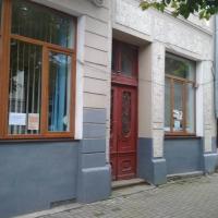 Влада Коломиї продає приміщення за понад 2 мільйони
