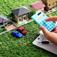 Оцінка нерухомості може подорожчати на додатковий платіж