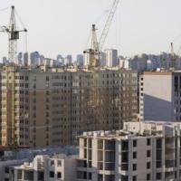 Уряд підтримав впровадження е-системи будівництва, яка замінить реєстр ДАБІ