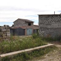 У Франківську містяни і надзвичайники не можуть поділити ділянку землі