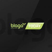 Новий випуск blago today. ВІДЕО