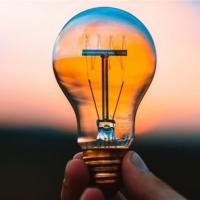 В Україні збільшать тариф на передачу електроенергії