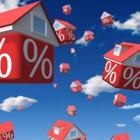 Нацбанк повідомив, коли заплановано масовий запуск іпотеки