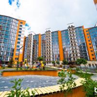 Житло у кредит на 20 років можна купити в Івано-Франківську