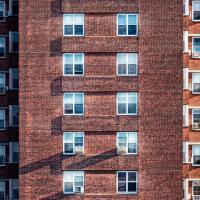 Поради від Побудовано: як перевірити надійність забудовника