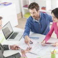 ТОП-5 поширених запитань про іпотеку