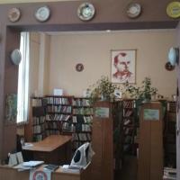 У Коломиї  з аукціону хотіли продати приміщення бібліотеки