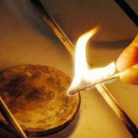 Понад 80% прикарпатців, які мають субсидії, можуть залишитись без газу
