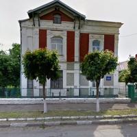 У Коломиї будівлю ветеринарної клініки продали за 3 мільйони гривень