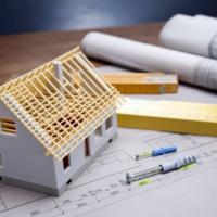 """""""Велике будівництво"""": на Прикарпатті готуються здати в експлуатацію 15 об'єктів"""