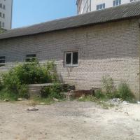 У Франківську влада продає комунальне приміщення в Пасічній