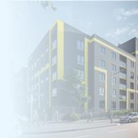 ТОП-5 порад, як заробляти на комерційній нерухомості в Івано-Франківську