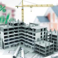 Новосілля по-українськи: як взяти кредит на житло, чи доступна іпотека під 10% і що радять експерти