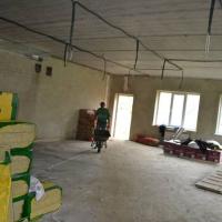 """Проєкт """"Велике будівництво"""": на Верховинщині буде новий дитячий садок"""