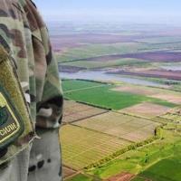 Франківським учасникам АТО таки виділять 36 земельних ділянок