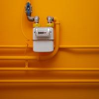 З 1 серпня держава більше не регулює ціни на газ: що змінилося для населення