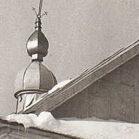 На Прикарпатті волонтери реставруватимуть греко-католицьку церкву ХІХ ст.