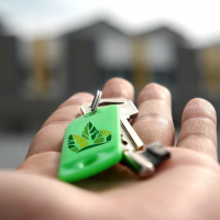Квадратні метри за зниженою ціною: встигніть придбати квартиру своєї мрії в містечку «Липки»