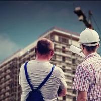 Як вибрати квартиру в новобудові й не помилитися