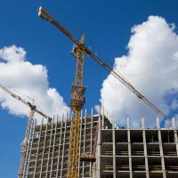 Асоціація забудовників судиться з Мінрегіоном через заборону будувати доступне житло в передмісті