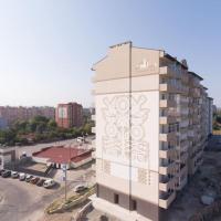 Ціна - бомба: квартири в сучасному ЖК від 9 200 грн/м2
