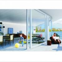 Чим пентхаус відрізняється від звичайної квартири?