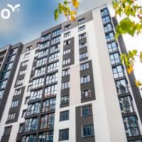 Як вигідно купити квартиру: лайфхаки від забудовника