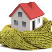 """""""Теплий дім"""" готує будинки до зими"""