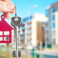За держпрограмою «житло під 10%» видано 400 кредитів