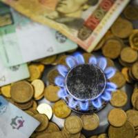 Прикарпатці, які не погасять борги за газ до 1 жовтня, можуть втратити право на субсидію