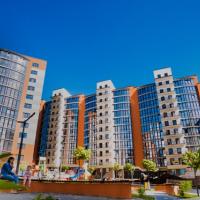 Документація при купівлі квартири: на що варто звернути увагу?