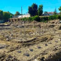 """Максимально вигідні умови купівлі на початку будівництва ЖК """"Family Plaza"""". ФОТО"""