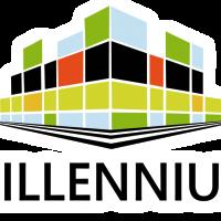 Стан будівництва житлового комплекса «Millennium» у вересені. ВІДЕО