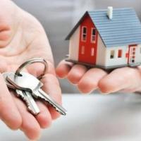 Кабмін дозволив українцям не платити пенсійний збір при купівлі житла вперше