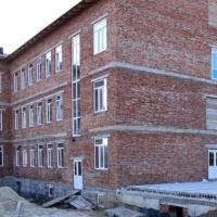 Школу в Боднарові добудують за 93 млн гривень