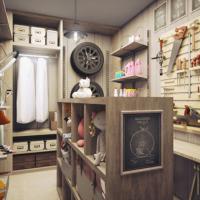 Купи готову квартиру в центрі Івано-Франківська і отримуй комору у подарунок