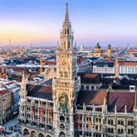 Названі міста світу з найбільш переоціненою нерухомістю