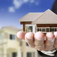 Уряд анонсував програму пільгових кредитів на житло: хто і як зможе оформити позику