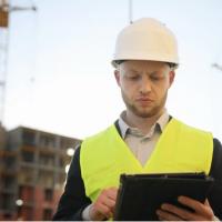 Функції контролю у будівництві планують передати третім особам