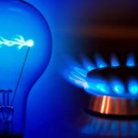 Прикарпатці зарезервували на зиму акційного газу на суму в 32.5 млн грн