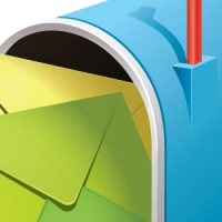 Ще кільком багатоповерхівкам Франківська присвоять поштові адреси