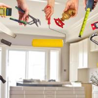 Названо найпоширеніші помилки в ремонті квартири