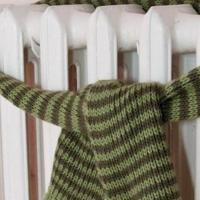 У Франківську близько 20 будинків залишаються без тепла