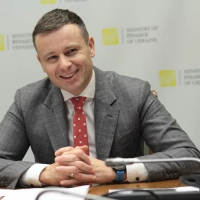 У наступному році можна буде взяти іпотеку під 5-7%: міністр фінансів України озвучив умови