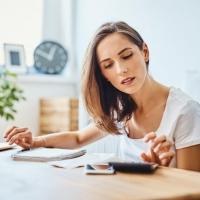 Як розрахувати вартість оренди квартири